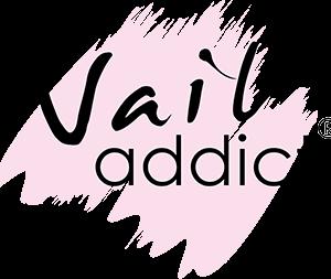 Alle NailAddict producten