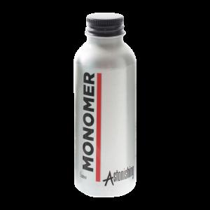 Acryl liquid/ monomer