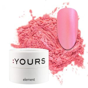 :YOURS elements